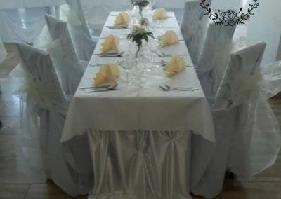 Svadba reštaurácia Sentami 4 2018