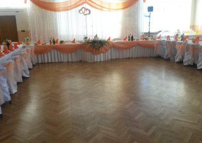 svadba Stránske 9 2015